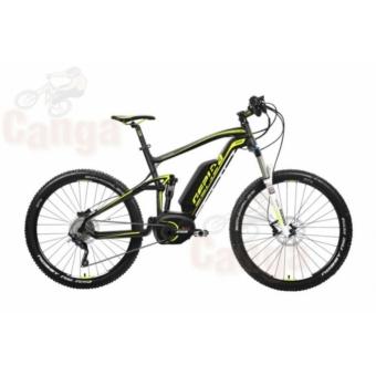 GEPIDA ASGARD 1000 FS RACE 650B
