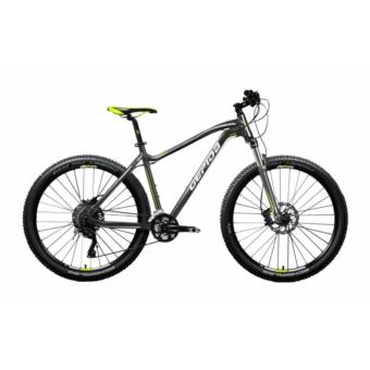 """Gepida Ruga 650B 2017 27,5"""" MTB kerékpár"""