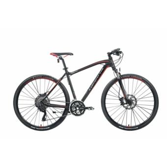 Gepida Alboin 900 CRS 2018 Cross Trekking Kerékpár