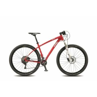 """KTM Aera 29 LTD 22 2018 29"""" MTB Kerékpár"""