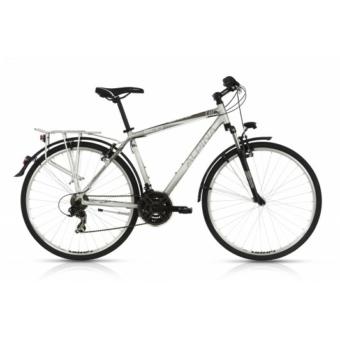 Alpina Eco T10 2018 Trekking Kerékpár