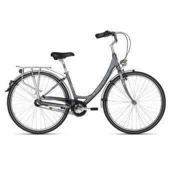 Kellys Avenue 20 2018 Városi kerékpár