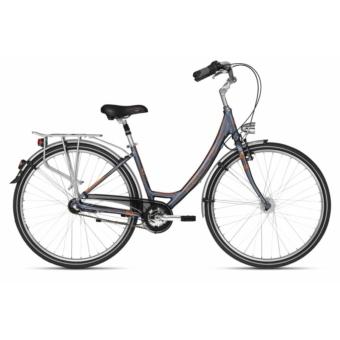 Kellys Avenue 50 2018 Városi kerékpár