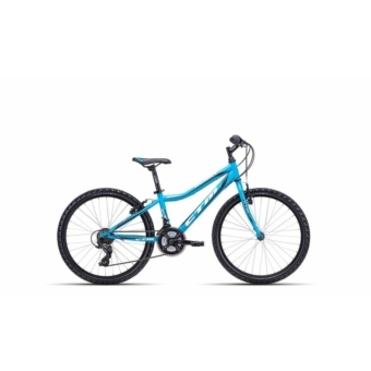 """CTM BERRY 1.0 2018 24"""" Gyermek Kerékpár"""