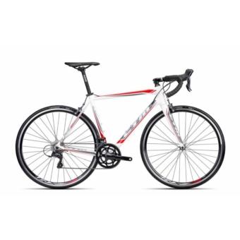 CTM BLADE 1.0 2016 Országúti kerékpár