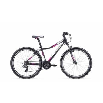 """CTM CHARISMA 1.0 2018 27,5"""" Női MTB Kerékpár"""
