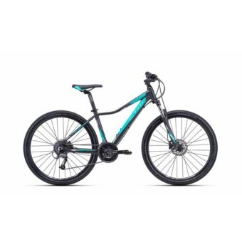 """CTM CHARISMA 3.0 2018 27,5"""" Női MTB Kerékpár"""