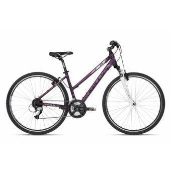 Kellys Clea 70 2018 Cross Trekking Kerékpár