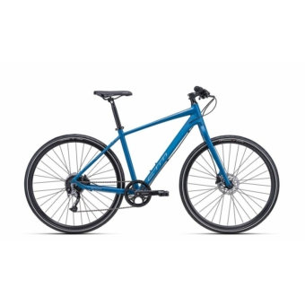 CTM DISTRICT 2.0 2018 Városi/ Fitnesz kerékpár