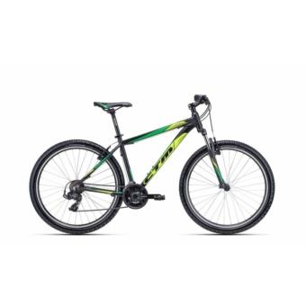 """CTM FLAG 1.0 2018 26"""" MTB Kerékpár"""