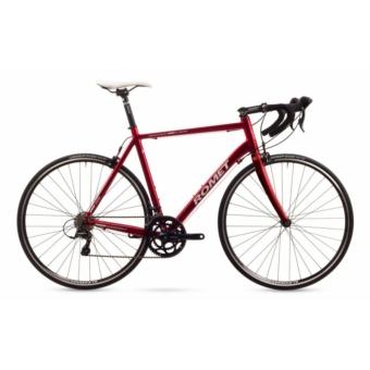 Romet Huragan 2 2016 Országúti kerékpár