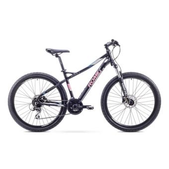 Romet Jolene 2 27,5 2018 Női MTB Kerékpár