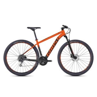 """Ghost Kato 3.9 2018 29"""" MTB Kerékpár"""