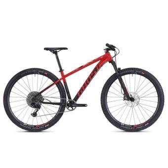 """Ghost Kato X6.9 2018 29"""" MTB Kerékpár"""