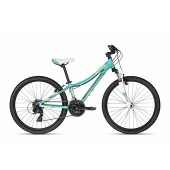 """Kellys Kiter 50 2018 24"""" Gyermek Kerékpár"""