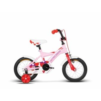 """Kross Cindy 2017 12"""" Gyermek Kerékpár"""