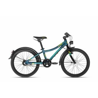 """Kellys Lumi 70 2018 20"""" Gyermek Kerékpár"""