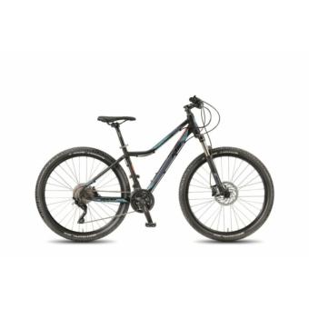 """KTM Mary Jane 27.30 2018 27,5"""" Női MTB Kerékpár"""