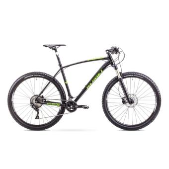ROMET Mustang 29 2 2018 MTB Kerékpár