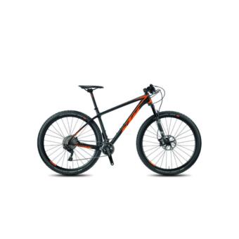 KTM Myroon Master 22 MTB Kerékpár