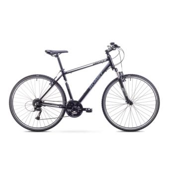 Romet Orkan 2 2018 Cross Trekking Kerékpár