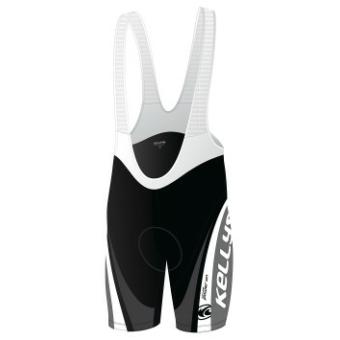 Kellys Pro Team nadrág - rövid