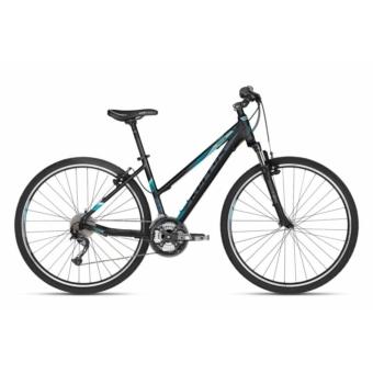 Kellys Pheebe 10 2018 Cross Trekking Kerékpár