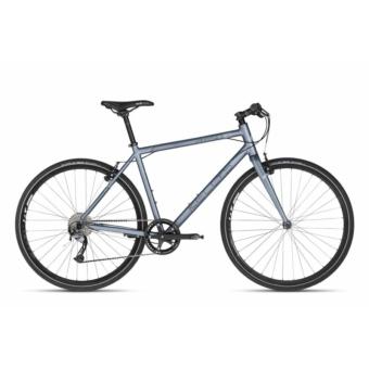 Kellys Physio 10 2018 Fitnesz kerékpár