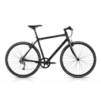 Kellys Physio 10 2017 Fitnesz kerékpár