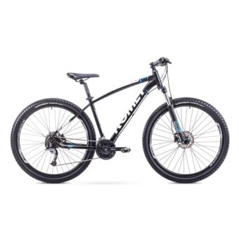 """Romet Rambler 3 29"""" 2018 MTB Kerékpár"""