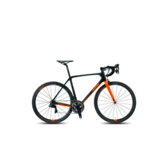 KTM REVELATOR ALTO PRESTIGE Országúti kerékpár