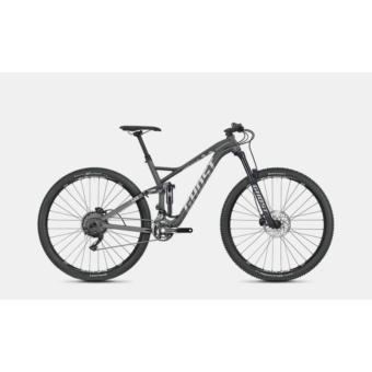 """Ghost SLamr 4.9 2018 29"""" Összteleszkópos MTB Kerékpár"""
