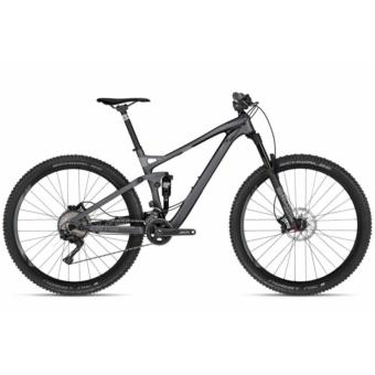"""Kellys Slanger 30 2018  29"""" Összteleszkópos MTB Kerékpár"""