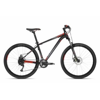 """Kellys Spider 10 2018 27,5"""" MTB Kerékpár"""