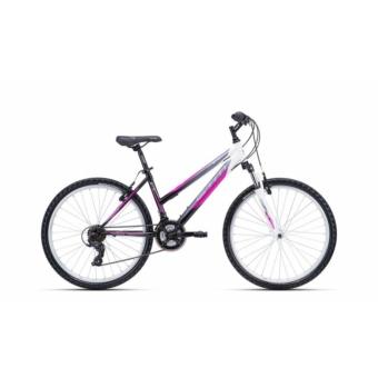 """CTM STEFI 2.0 2018 26"""" Női MTB Kerékpár"""