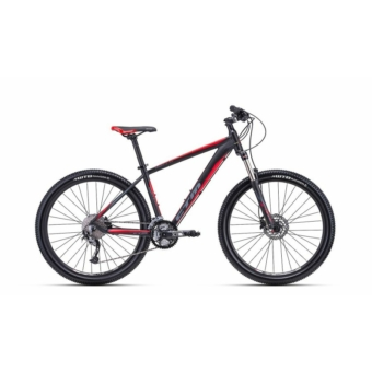 """CTM SWELL 2.0 2018 27,5"""" MTB Kerékpár"""