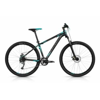 """Kellys TNT 10 2017 29"""" MTB Kerékpár"""