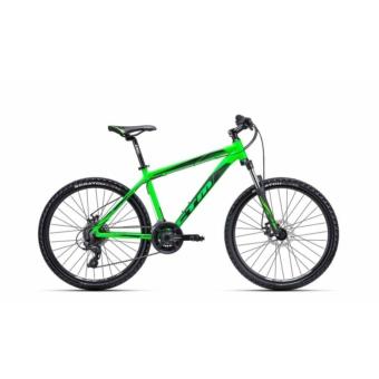 """CTM TERRANO 2.0 2018 26"""" MTB Kerékpár"""