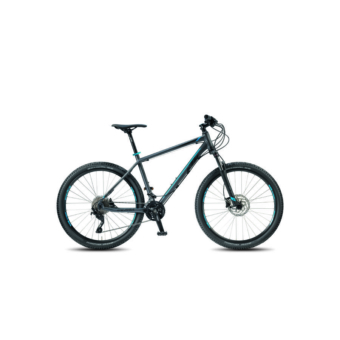 KTM ULTRA FLITE 27.30 MTB Kerékpár