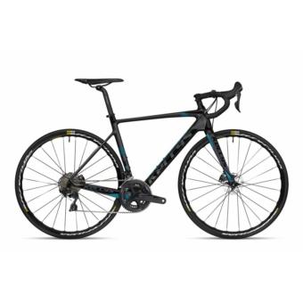 Kellys URC 70 2018 Országúti kerékpár