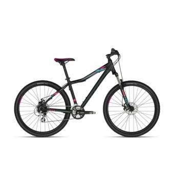"""Kellys Vanity 30 2018 29"""" Női MTB Kerékpár"""