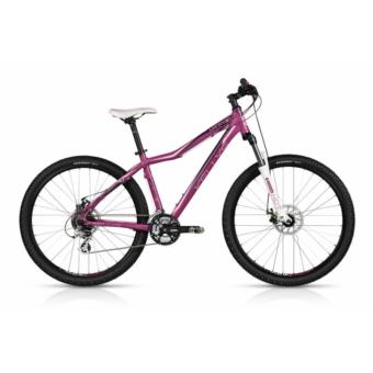 """Kellys Vanity 30 27,5"""" 2017 Női MTB Kerékpár"""