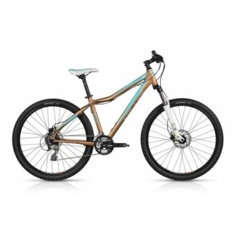 """Kellys Vanity 50 27,5"""" 2017 Női MTB Kerékpár"""
