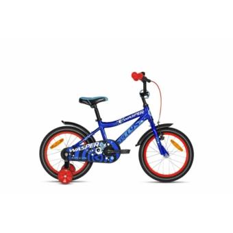 """Kellys Wasper 16"""" 2018 Gyermek Kerékpár"""