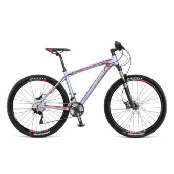 """Dema Ryano 5.0 2014 27,5"""" MTB Kerékpár"""