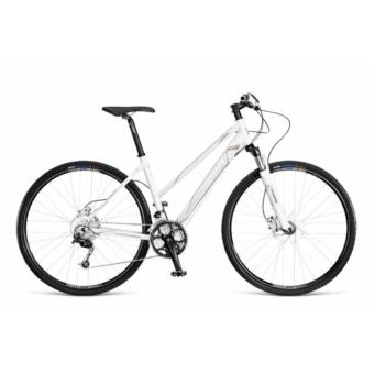 Dema Loara 3.0 2014 Cross Trekking Kerékpár