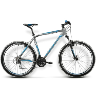 """KROSS HEXAGON R3 2015 27,5"""" MTB Kerékpár"""