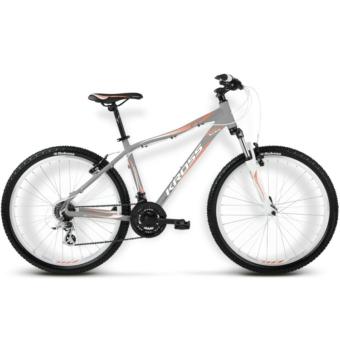 """KROSS LEA F2 2015 26"""" Női MTB Kerékpár"""