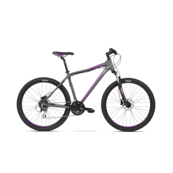 """Kross Lea 5.0 27.5"""" 2018 Női MTB Kerékpár"""