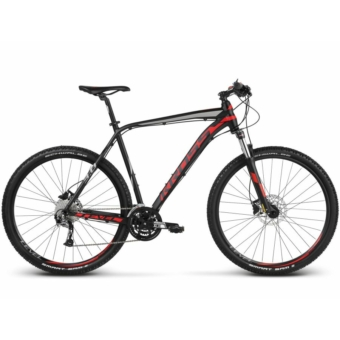 """Kross Level 3.0 29"""" 2018 MTB Kerékpár"""